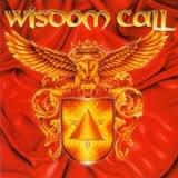 WISDOM CALL - Wisdom Call (Cd)