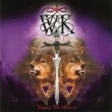 WINTERKILL - Taming The Wolves (Cd)