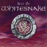 WHITESNAKE - Best Of (Cd)