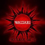 WALTARI - Release Date (Cd)