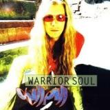 WARRIOR SOUL - Chill Pill (Cd)