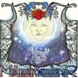 WALPURGIS NIGHT - Midnight Wanderer (Cd)