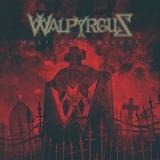 WALPYRGUS - Walpyrgus Nights (Cd)