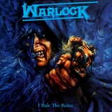 WARLOCK (DORO) - I Rule The Ruins (Special, Boxset Cd)