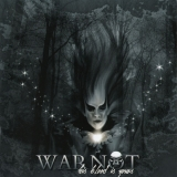 WARNOT - His Blood Is Yours (Cd)