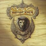 WHITE LION - The Best Of White Lion (Cd)