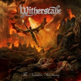 WITHERSCAPE - The Northern Sanctuary (Special, Boxset Cd)