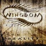 WINGDOM - Reality (Cd)