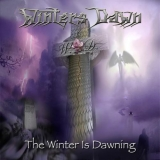 WINTERS DAWN - The Winter Is Dawning (Cd)
