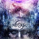 WINTERSUN - Time 1 (Special, Boxset Cd)