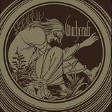 WITCHCRAFT - Witchcraft (Cd)