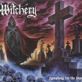WITCHERY - Symphony For The Devil (Cd)