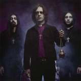 WITH THE DEAD - With The Dead (Cd)