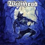 WOLFHEAD - Wolfhead (Cd)