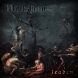 WOLFSHEAD - Leaden (Cd)