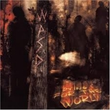 W.A.S.P. - Dying For The World (Cd)
