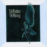 WHITE WING - White Wing (Cd)