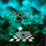 ZION'S ABYSS - Tales (Cd)
