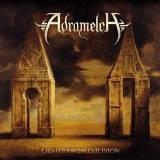 ADRAMELCH - Lights From Oblivion (12