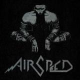 AIRSPEED (SABOTAGE) - Airspeed (12