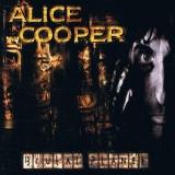 ALICE COOPER - Brutal Planet (12