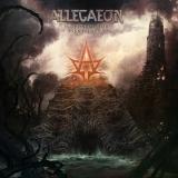 ALLEGAEON - Proponent For Sentience (12
