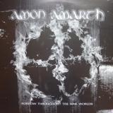 AMON AMARTH - Sorrow Through The Nine Worlds (12