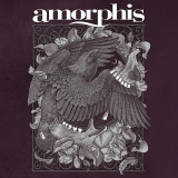 AMORPHIS  - Circle (12