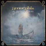AMORPHIS  - The Beginning Of Times (12