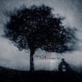 ARCH / MATHEOS - Winter Ethereal (12