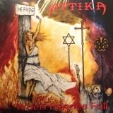 ATTIKA - When Heroes Fall (12