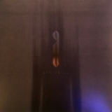 AVATARIUM (CANDLEMASS) - Avatarium (12