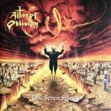 ALTAR OF OBLIVION - The Seven Spirits (12