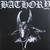 BATHORY - Bathory (12