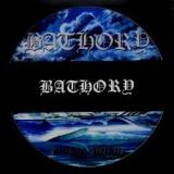 BATHORY - Nordland Ii (12