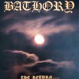 BATHORY - The Return… (12