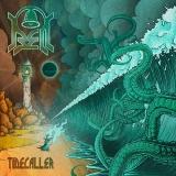 BELL - Tidecaller (12