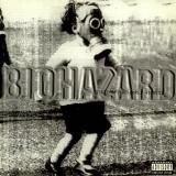 BIOHAZARD - State Of The World Address (12