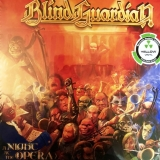 BLIND GUARDIAN - A Night At The Opera (12