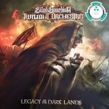 BLIND GUARDIAN - Legacy Of The Dark Lands (12