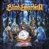 BLIND GUARDIAN - Somewhere Far Beyond (12