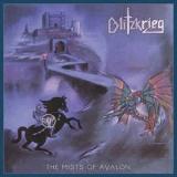 BLITZKRIEG - The Mists Of Avalon (12