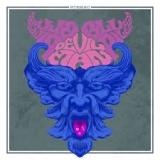 BLUES PILLS - Devil Man (10