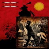 BUD TRIBE / L'IMPERO DELLE OMBRE - Warrior Creed / Corvi Neri (12