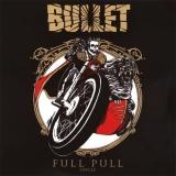 BULLET - Full Pull - Single (7