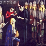 BURZUM - Daudi Baldrs (12