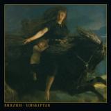 BURZUM - Umskiptar (12
