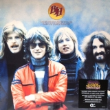 BARCLAY JAMES HARVEST - Everyone Is Everybody Else (12