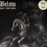 BELOW - Upon  A Pale Horse (12