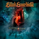 BLIND GUARDIAN - Beyond The Red Mirror (12